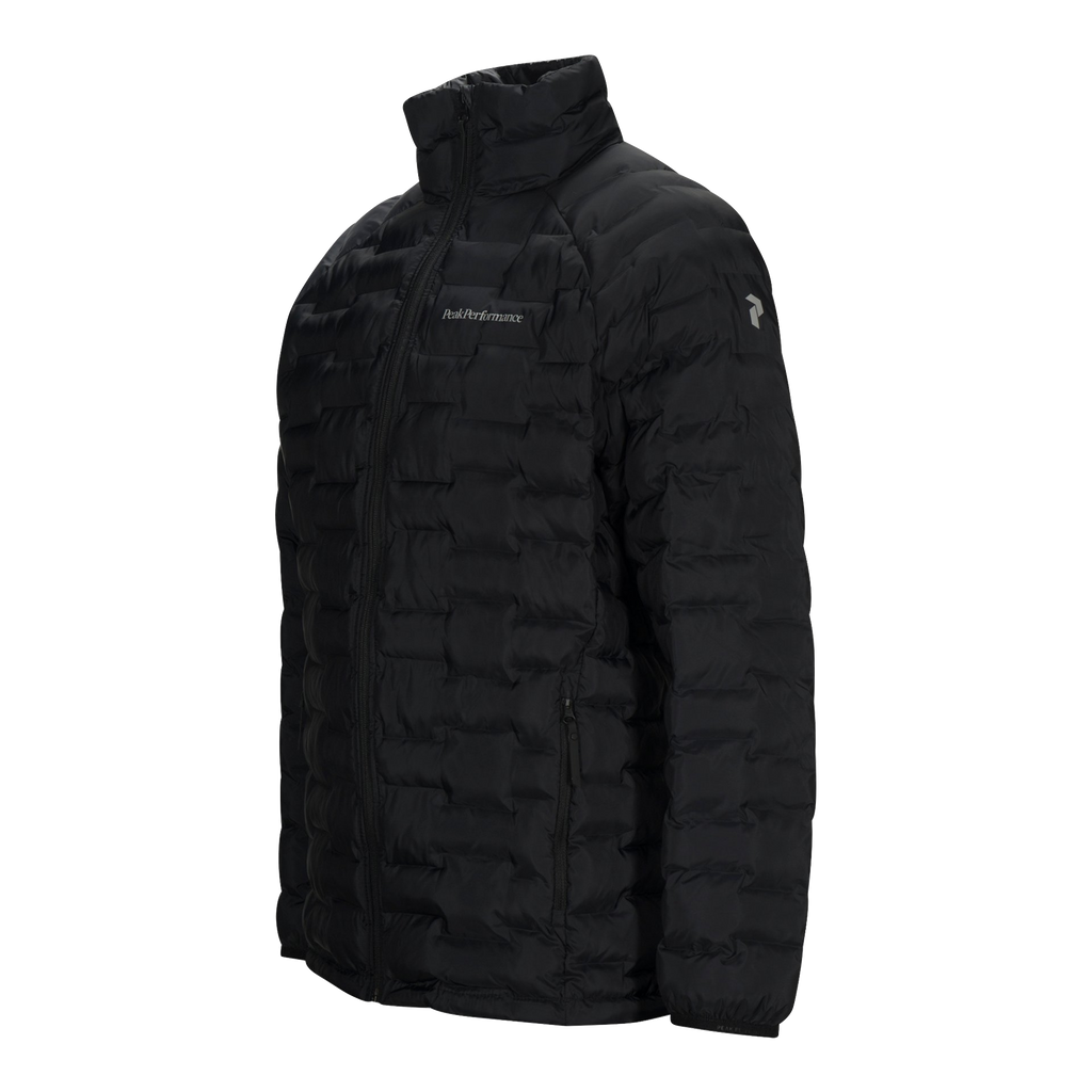 Argon Light Jacket Men