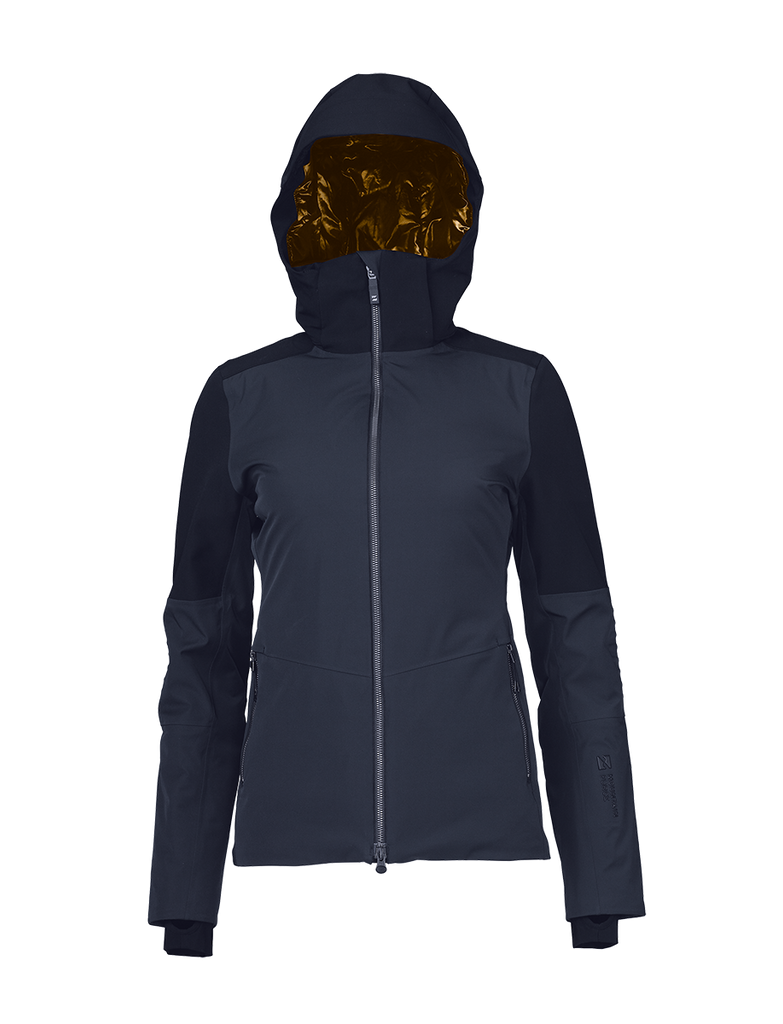 Women's Oria Jacket