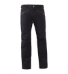 Men's Intro Pants