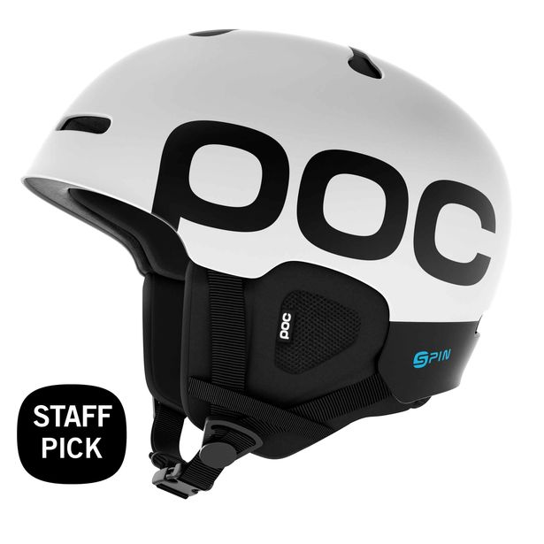 POC Auric Cut Backcountry