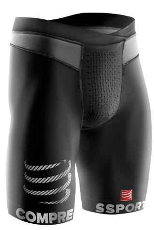 Compress Sport Run Compression Men
