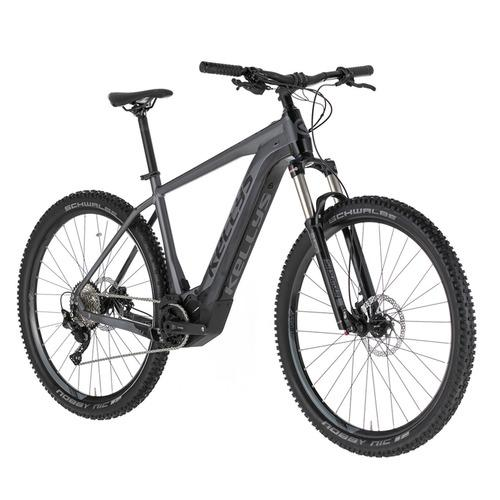 "TYGON 50 29"" E-Bike 630WH"