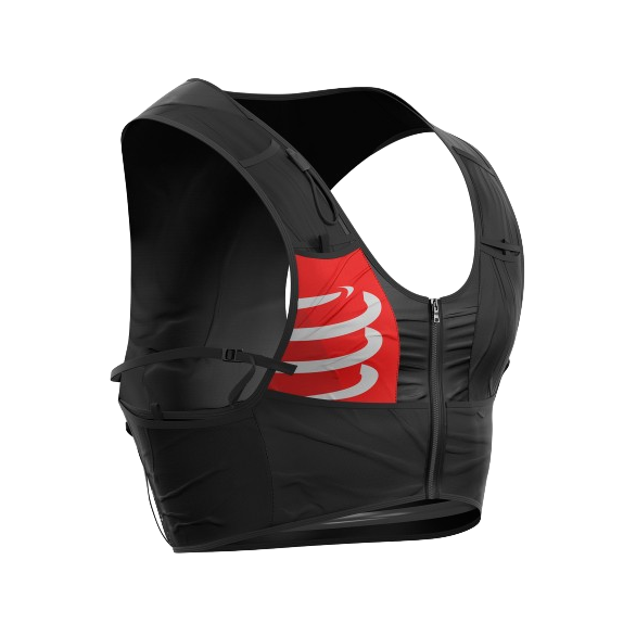 Compress Sport UltRun S Pack