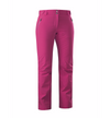 Women's Epic Pants