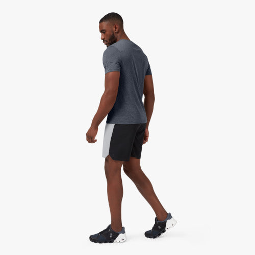 Active-T Men Dark