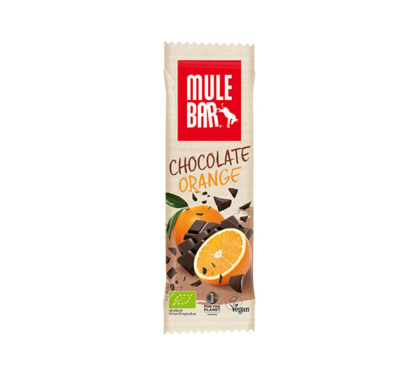 Mulebar mix 40g