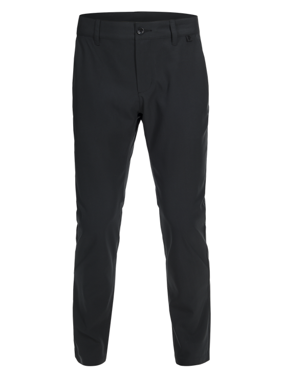 Men's Golf Keen Melange Pants