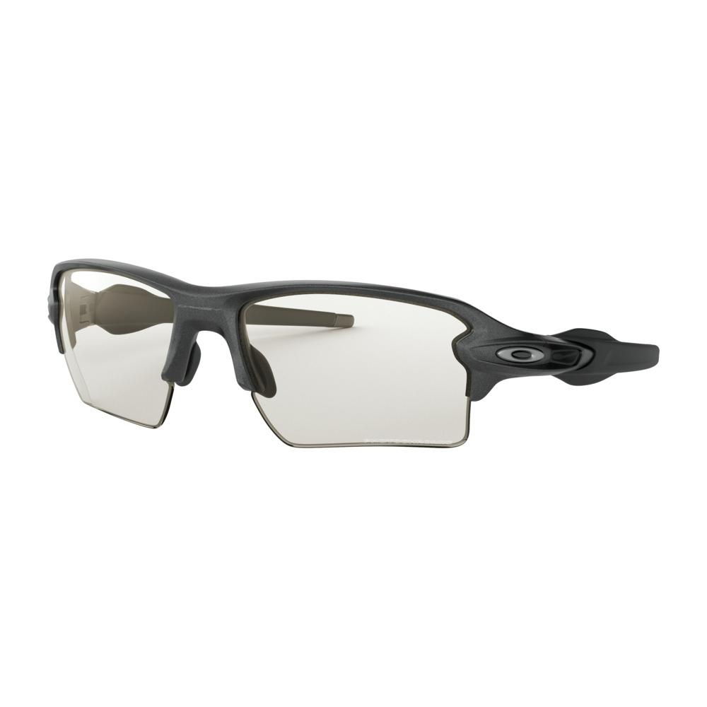 Flak® 2.0 XL - Photochromic