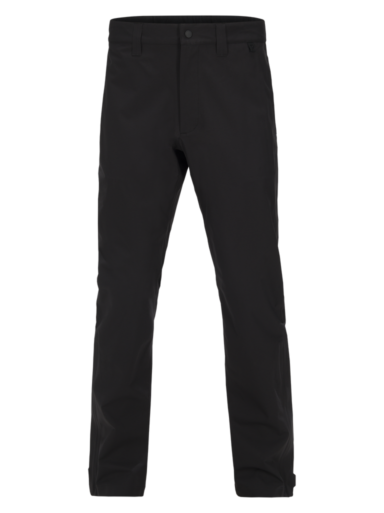 Men's Course Pants