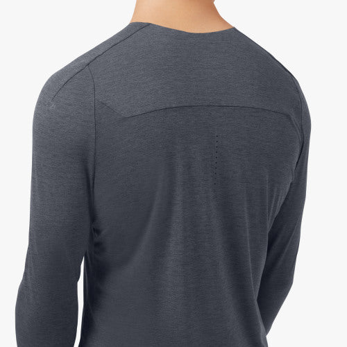 Performance Long-T Men Dark