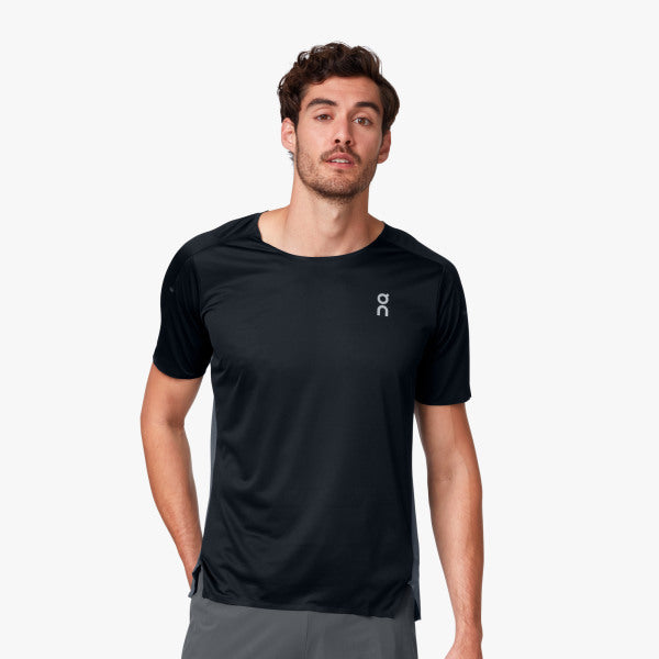 Performance-T Black | Shadow M
