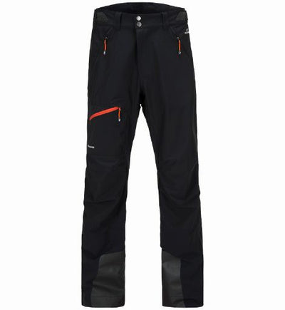 Men's Tour Softshell Pants