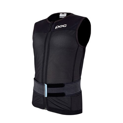POC Spine Women VPD Air WO Vest