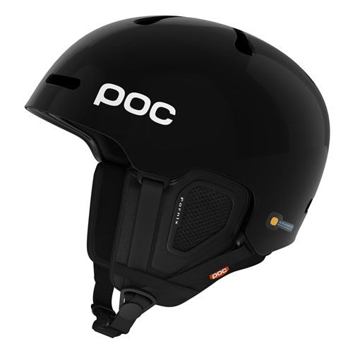 Fornix Backcountry MIPS - POC - 5