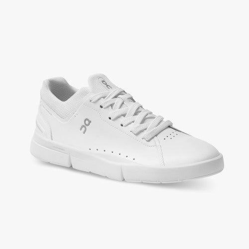 THE ROGER Advantage Women - All White