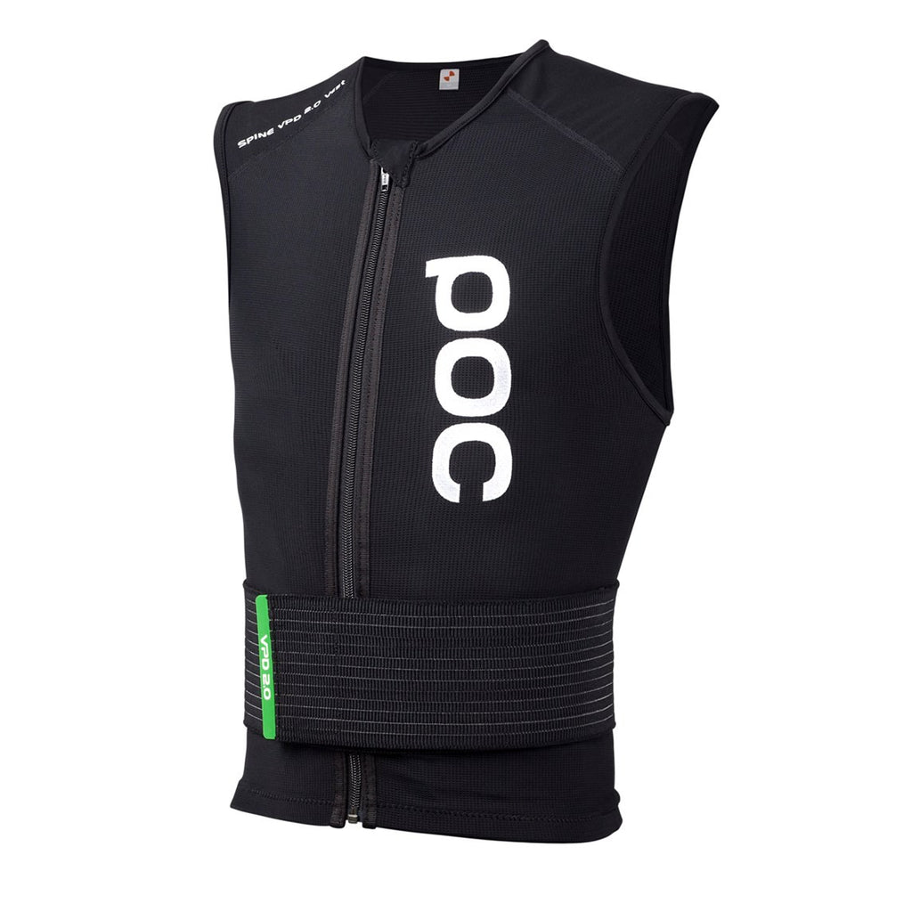 "Spine VPD 2.0 Vest ""Slim & Regular"" - POC - 1"