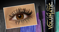 Volumatic Mascara