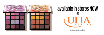 Break Free Eyeshadow Palette