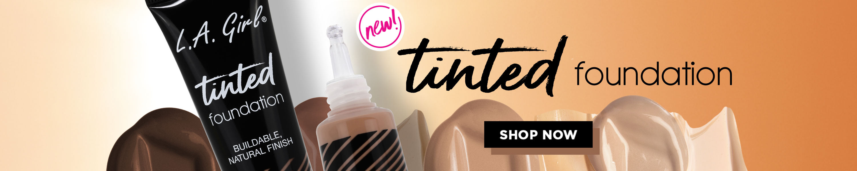 tinted_foundation_experience_banner
