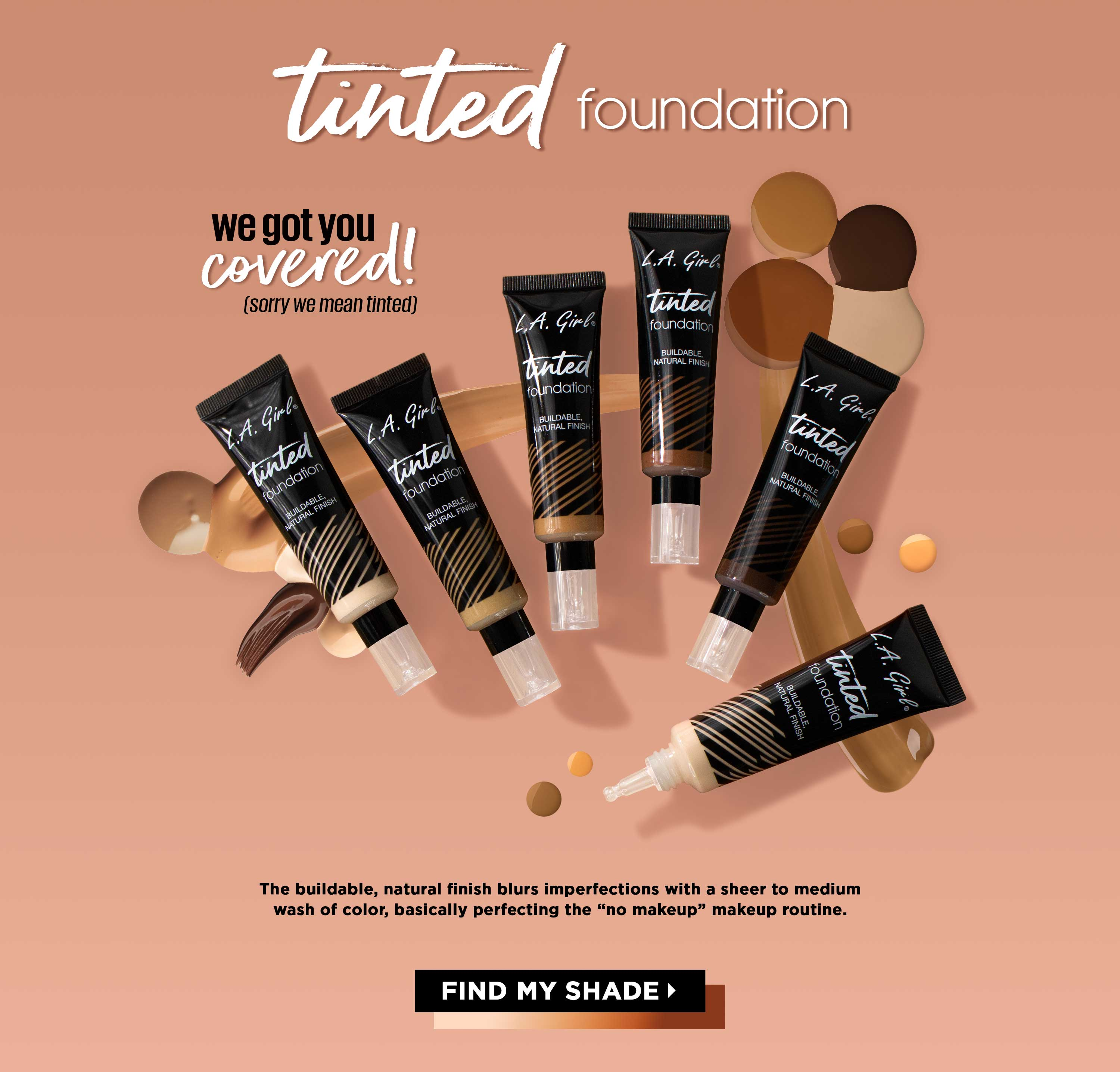 tinted_foundation_experience_main