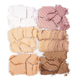LA Girl Cosmetics -  Reverie Holiday Collection - 6 Color Highlighter Palette