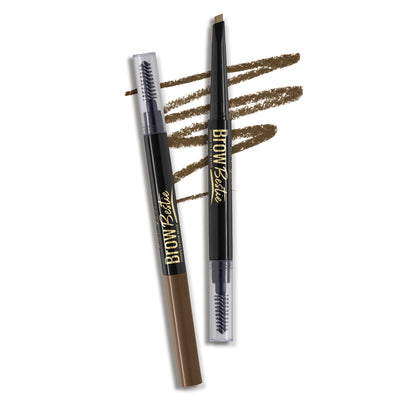 Brow Bestie Triangular Auto Pencil