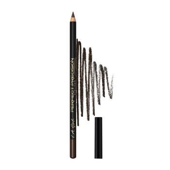 LA Girl Cosmetics -  Perfect Precision Eyeliner
