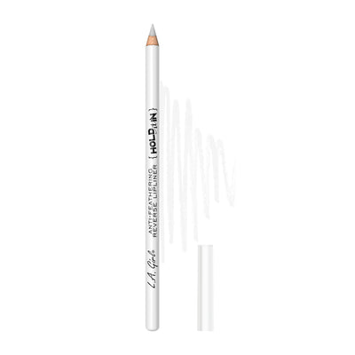 LA Girl Cosmetics -  Hold It In Reverse Lipliner