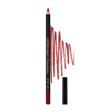 LA Girl Cosmetics -  Perfect Precision Lipliner