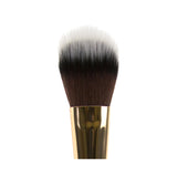 LA Girl Cosmetics -  Domed Stipping Brush