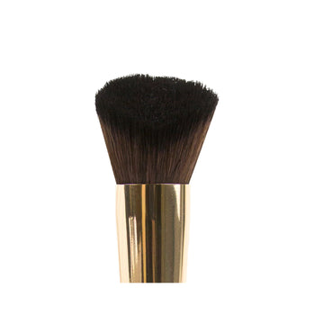 LA Girl Cosmetics -  Angled Face Brush