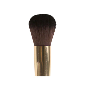 LA Girl Cosmetics -  Contour Brush