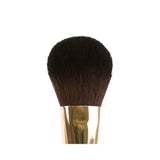 LA Girl Cosmetics -  Blush Brush