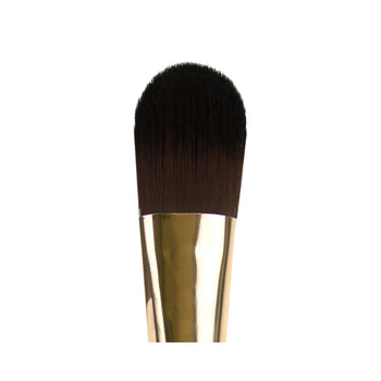 LA Girl Cosmetics -  Flat Foundation Brush