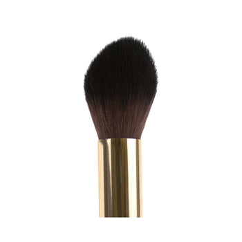 LA Girl Cosmetics -  Tapered Brush