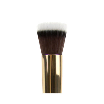 LA Girl Cosmetics -  Mini Stippler Brush