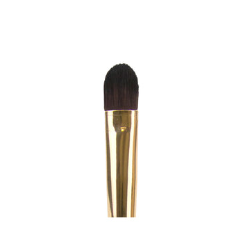 LA Girl Cosmetics -  Concealer Brush
