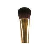 LA Girl Cosmetics -  Large Shader Brush