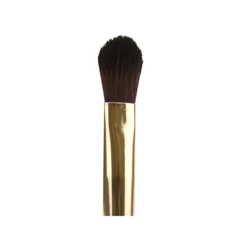 LA Girl Cosmetics -  Blending Brush