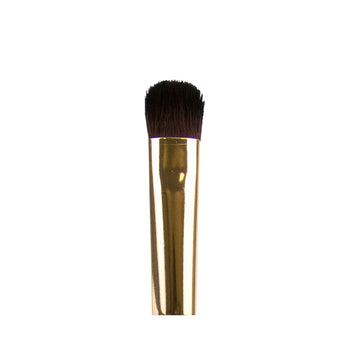LA Girl Cosmetics -  Small Shader Brush