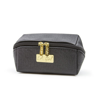 LA Girl Cosmetics -  Small Cosmetic Bag