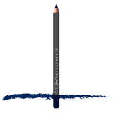 LA Girl Cosmetics -  Eyeliner Pencil