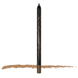 LA Girl Cosmetics -  Glide Gel Eyeliner Pencil