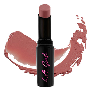 LA Girl Cosmetics -  Luxury Creme Lipstick