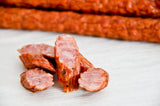 Kabanosy Sausage - 4 links-1lb