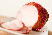 Min Ham - limited stock - approx 8 oz