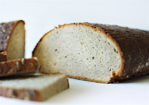 Lithuanian Bread - Half -1 lb