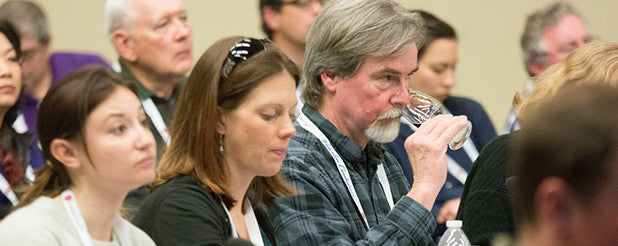 (Early Bird) 6th Annual Postmodern Winemaking Symposium Dec. 1-2, 2018 (Expires 10/31/2018)