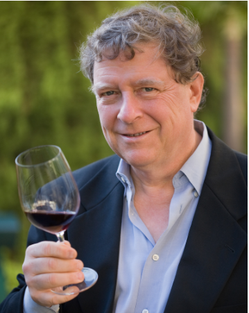 SOLD OUT! WineSmith's New Jersey Spring Wine Tasting Event May 17, 2019 at  7:00 - 8:30 PM
