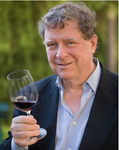 WineSmith's New Jersey Spring Wine Tasting Event May 17, 2019 at  7:00 - 8:30 PM